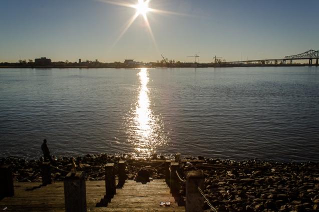 Mississippi River_1 (1 of 1)