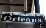 rue D'Orleans_2 (1 of 1)